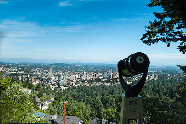 River-City-Courtesy-of-Pittock-Mansion
